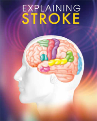 Explaining Stroke - Elder Care Resources Featured Download
