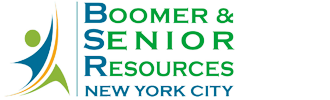 Elder Care Resources New York City